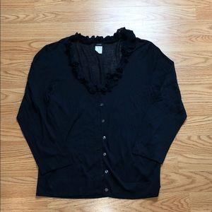 Sweaters - Jcrew NEW silk sweater